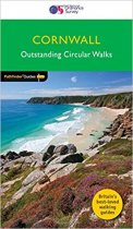 Pathfinder Guide 05 Cornwall