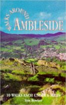 Walks Around Ambleside