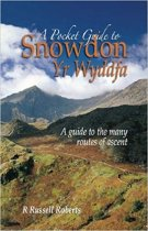Pocket Guide to Snowdon