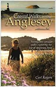 Coastal Walks Around Anglesey