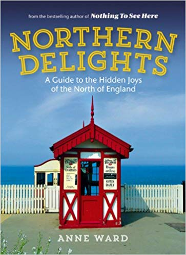 Northern Delights: Hidden Joys of North of England