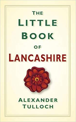 Little Book of Lancashire