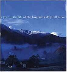Year In the Life Of Langdale Valley, A