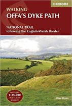 Offa's Dyke Path Guide
