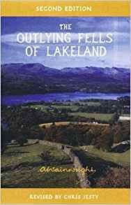 Outlying Fells Of Lakeand