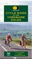 Cycle Rides in the Yorkshire Dales