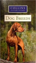 Collins Nature Guide - Dog Breeds