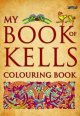 My Book of Kells Colouring Book