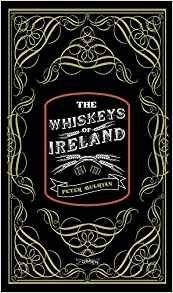 Whiskeys Of Ireland