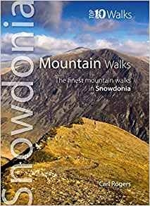 Top 10 Snowdonia Mountain Walks