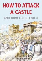 How to Attack a Castle & How to Defend It