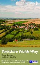 NTG Yorkshire Wolds Way (Mar)