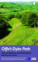 NTG Offa's Dyke Path (Mar)