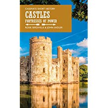 Castles: Fortresses of Power (Casemate)