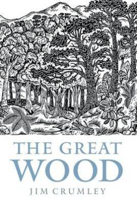 The Great Wood (Jul)