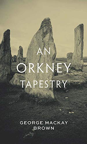 Orkney Tapestry, An (Oct)
