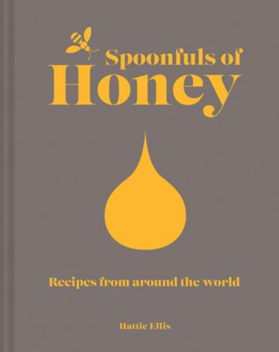 Spoonfuls of Honey (Jul)