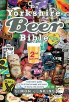 Yorkshire Beer Bible, The (Sep)