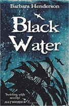 Black Water (Dec)
