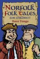 Norfolk Folk Tales For Children