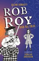 And All That: Rob Roy & All That (May)
