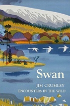 Encounters in the Wild: Swan