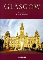 Glasgow - Lomond Guide