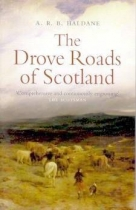 Drove Roads of Scotland, The