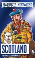 Horrible Histories: Scotland