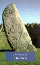 Wee Guide To The Picts