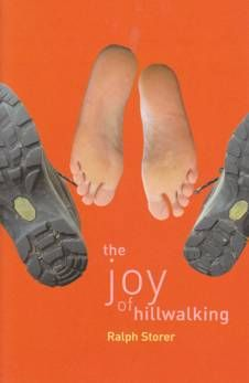 Joy Of Hillwalking, The