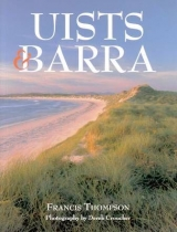 Pevensey Guide Uists & Barra