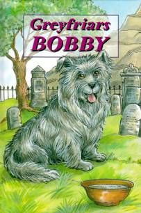 Story of Greyfriars Bobby