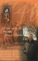 On The Trail of Bonnie Prince Charlie (JulRP)