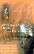 On The Trail of Bonnie Prince Charlie