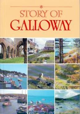 Story of Galloway