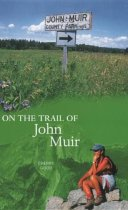 On The Trail Of John Muir (MarRP)