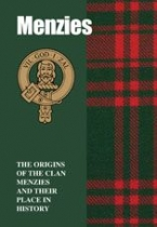 Clan Menzies