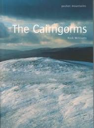 Cairngorms, The