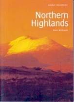 Northern Highlands