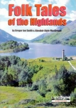 Folk Tales of the Highlands
