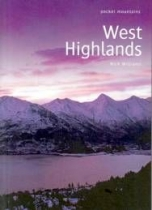 West Highlands
