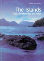 Islands, The