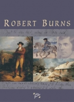 Burns Souvenir Guide