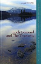 Loch Lomond and The Trossachs (MarRP)