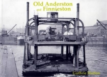 Old Anderston and Finnieston