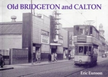 Old Bridgeton and Calton