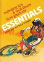 Trailriding Tips & Techniques From Glentress Essentials