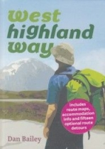West Highland Way 2nd Edn