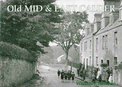 Old Mid and East Calder